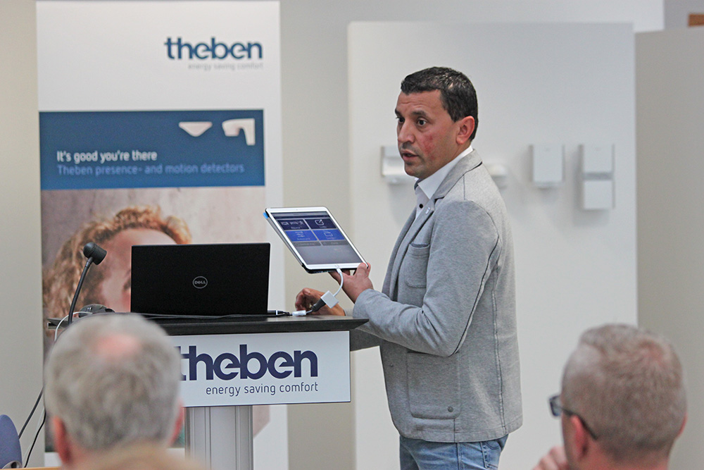 Clever+Smart Home Days 2019-05-24 Bild 035